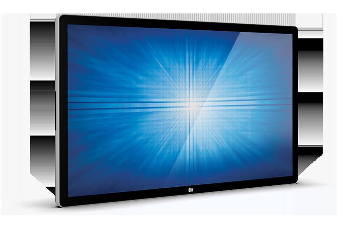 Интерактивная панель ELO-LINE 4602W — 46″
