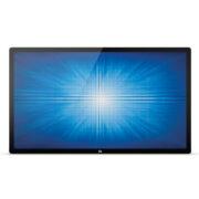 Интерактивная панель ELO-LINE EL4602W — 46″