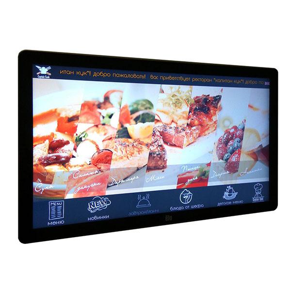 Интерактивная панель ELO-LINE 3202W — 32″