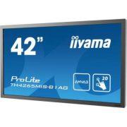 iiyama42-true