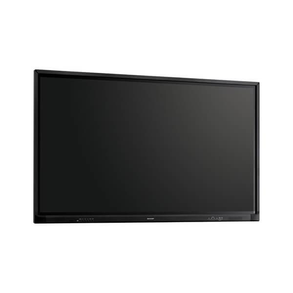 Интерактивная панель SHARP PN-70HC1E — 70″