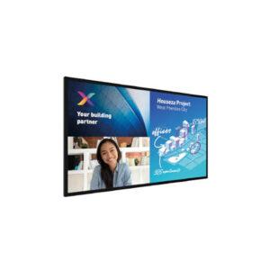 Интерактивная панель Philips C-Line