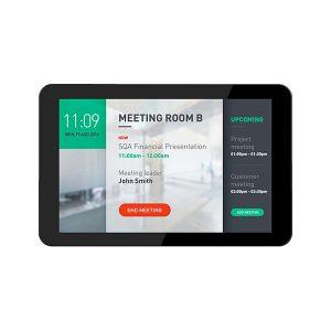 Интерактивная панель PHILIPS 10BDL4551T