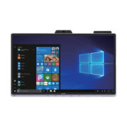 Дисплей SHARP PN-CD701 для совместной работы с ОС Windows