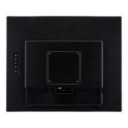 Интерактивная панель iiyama ProLite TF1534MC — 15″