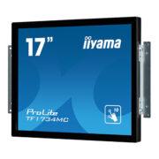 Интерактивная панель iiyama ProLite TF1734MC — 17″