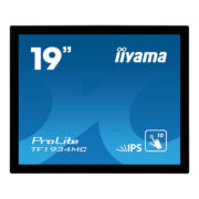 "Интерактивная панель iiyama ProLite TF1934MC-B7X — 19"""