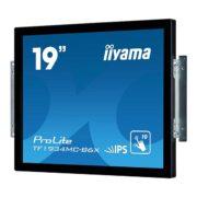 Интерактивная панель iiyama ProLite TF1934MC-B6X — 19″