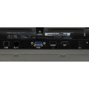 Интерактивная панель iiyama ProLite TF2234MC — 22″
