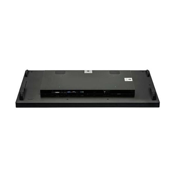 Интерактивная панель iiyama ProLite TF6538UHSC-B2AG — 65″