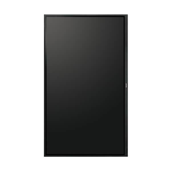 Интерактивная панель SHARP PN-85TH1 — 85″