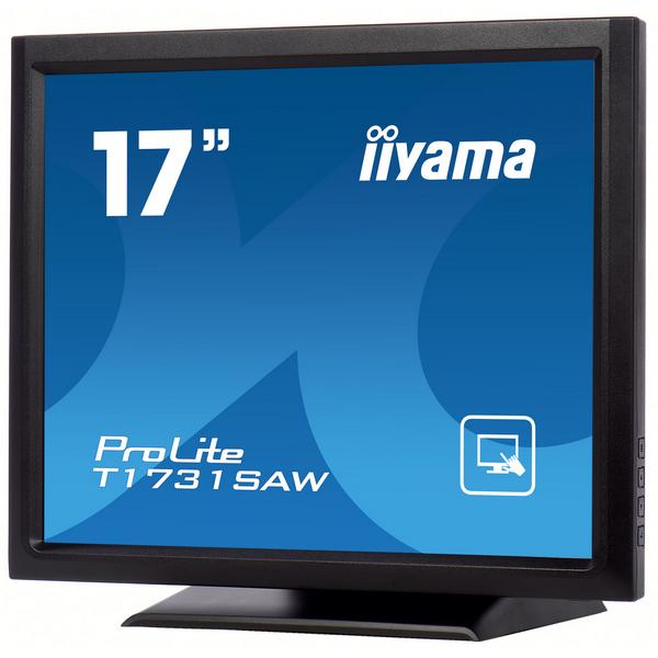 T1731SAW-B1_5