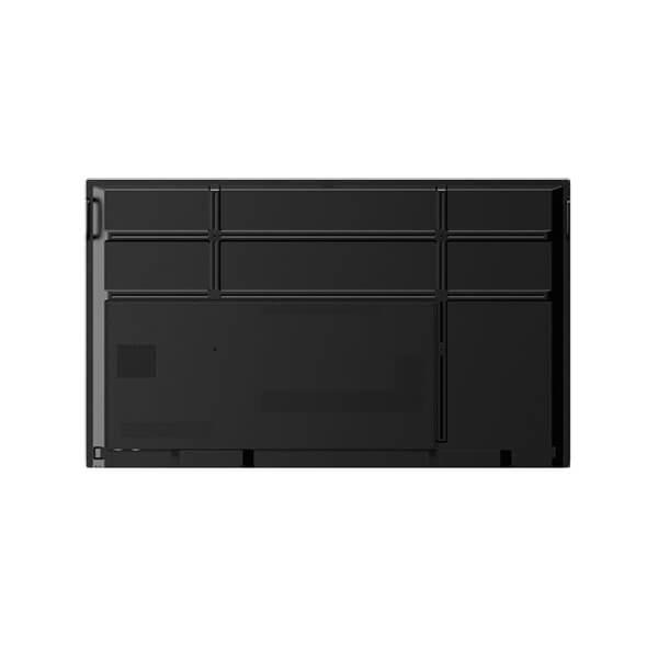 Интерактивная панель Prestigio MultiBoard – 75″ L серии PMB728L752
