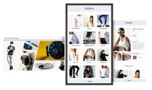 Преимущества интерактивной панели BenQ