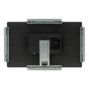 Интерактивная панель iiyama ProLite TF2215MC-B2 — 22″