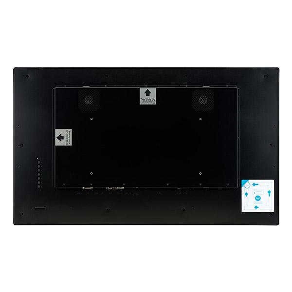 Интерактивная панель iiyama ProLite TF4338MSC-B2AG — 43″