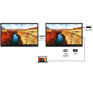 rm8601k-feature-06-hdmi