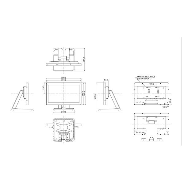 T1633MC-B1_10