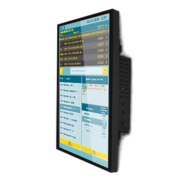 Интерактивная панель ELO-LINE 3243W — 32″