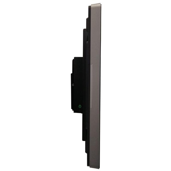 Настенная интерактивная панель ELO-LINE TL3236W