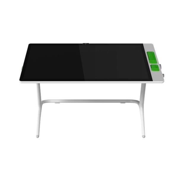 Интерактивная панель-стол Prestigio MultiBoard — 43″ D серии PMB432D435