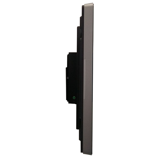 Настенная интерактивная панель TS-LINE TL5536W — 55″