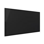 Бюджетный широкоформатный дисплей Nec MultiSync V554Q PCAP — 55″