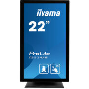 Интерактивная панель iiyama ProLite T2234AS-B1 — 22″