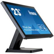 Интерактивная панель iiyama ProLite T2336MSC-B2AG — 23″