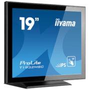 Интерактивная панель iiyama PROLITE T1932MSC-B5AG — 19″
