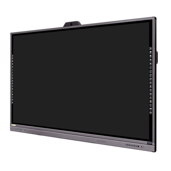 Интерактивная панель EDCOMM EdFlat ED75CT