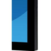 Сенсорный профессиональный дисплей ProLite T5561UHSC-B1 — 55″