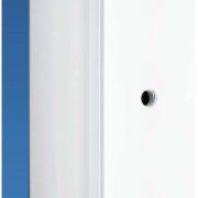 Интерактивная панель iiyama ProLite TF3238MSC-W2AG — 32″