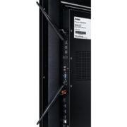 Интерактивная панель iiyama ProLite TE5503MIS-B1AG — 55″