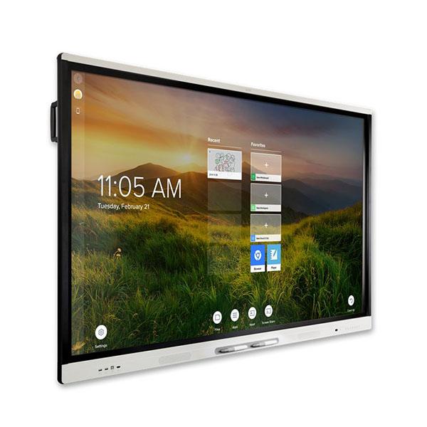 Интерактивная панель SMART SBID-MX-V2 с ключом активации SMART Learning Suite