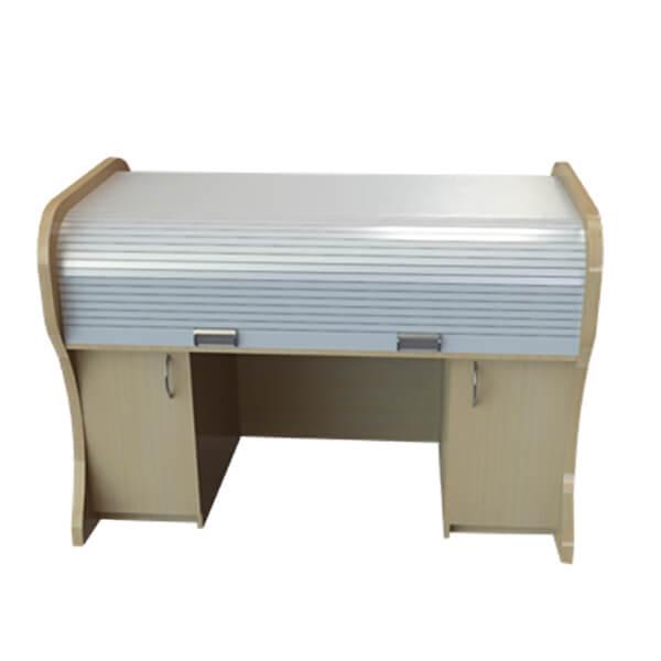 Многофункциональный стол-сейф преподавателя «Базис 5»