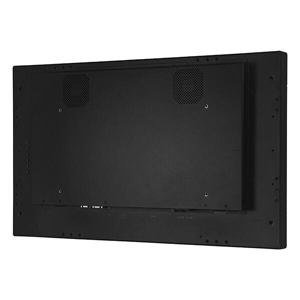 Интерактивная панель iiyama ProLite TF3239MSC-B1AG — 32″