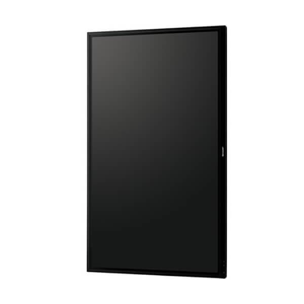 Интерактивная панель SHARP PN-65TH1 — 65″